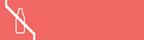 icones_Cv-01