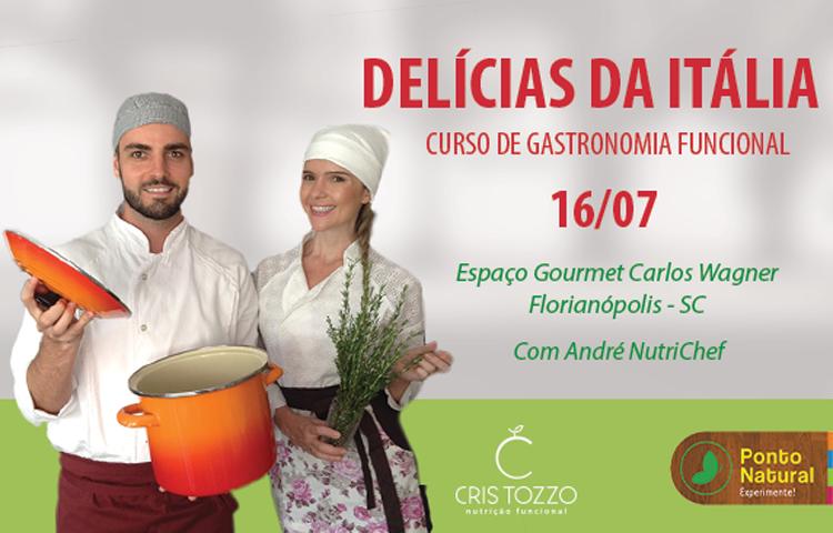 delicias-da-itália