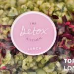 The Detox Kitchen | Top 10 Londres