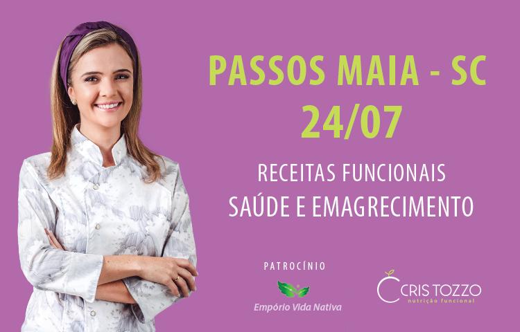 passos-maia-blog-2