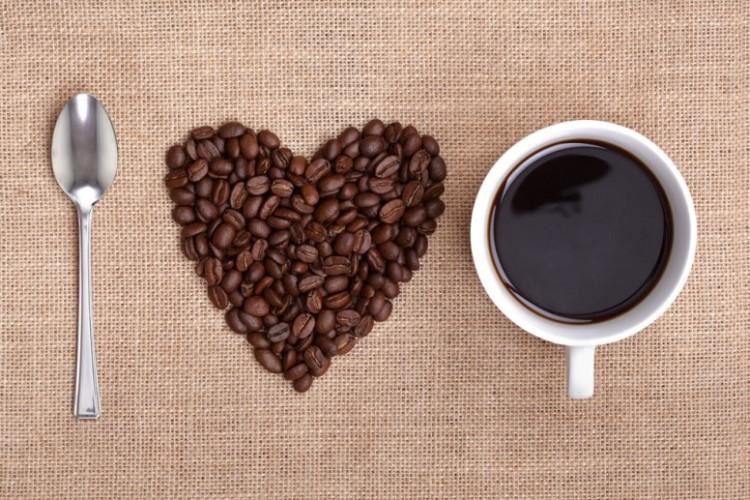 Café9