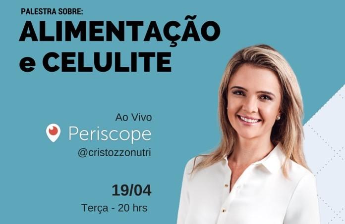 PALESTRA_Periscope