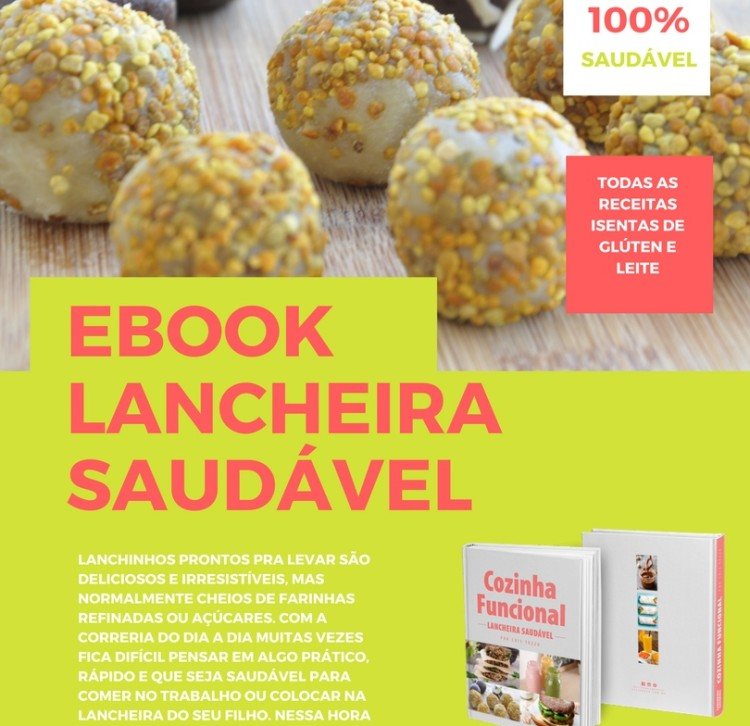 ebook-lancheira-saudavel